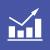 Chart_data_bar-07