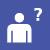 People_question-mark-07