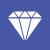 Shapes_diamond-07