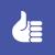 Signs_thumb-up-07