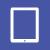 Technology_tablet_iPad-07