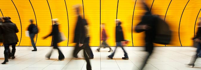 (Latviešu) Zīmola kā darba devēja tēla izpēte – rīks cilvēkresursu vadības optimizēšanai