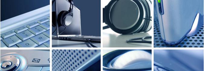 Inovācijas radio auditorijas mērīšanā