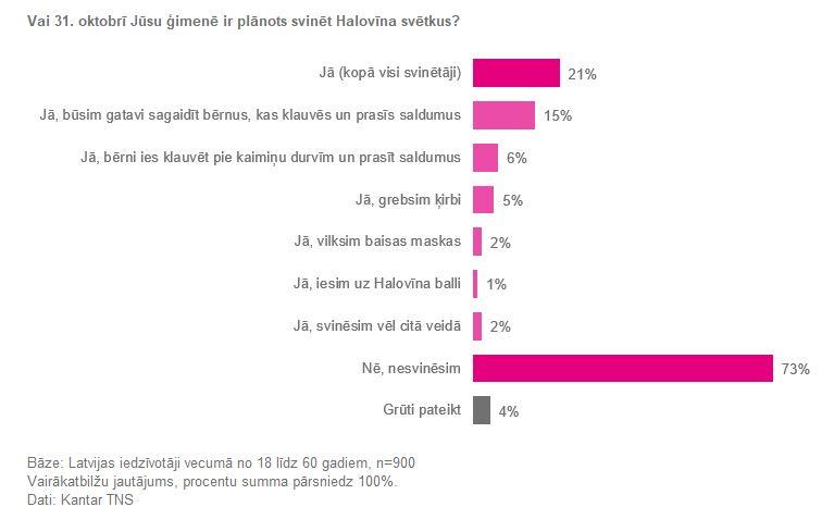 Halovina_relizei_Grafiks.jpg