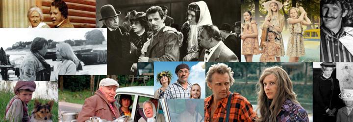 Kuras latviešu filmas mēs visvairāk skatāmies televīzijā simtgades gaidās