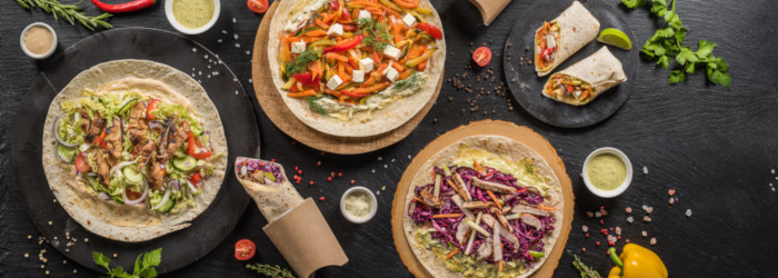 """""""Mēs esam tas, ko ēdam"""" intervija ar LIDO Kvalitātes vadības un produktu attīstības daļas vadītāju Gunitu Daini"""