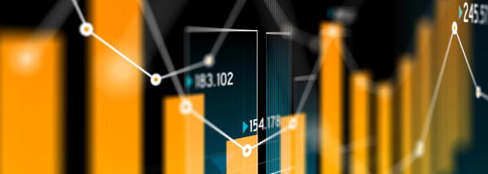 Jauns pakalpojums Kantar mediju pētījumu klāstā – mediju satura monitorings un analīze